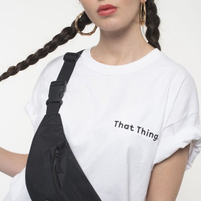that thing0285 1