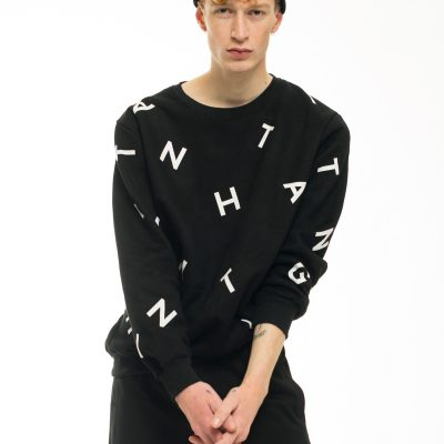 ThatThing New Collection_112