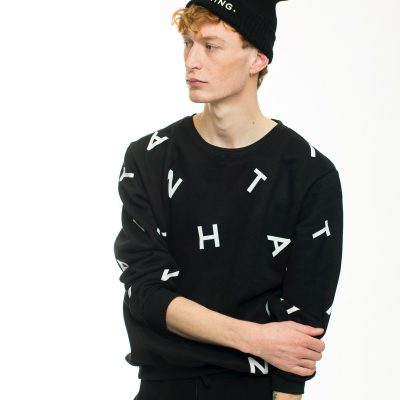 ThatThing New Collection_136