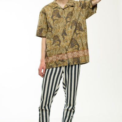 ThatThing New Collection_137