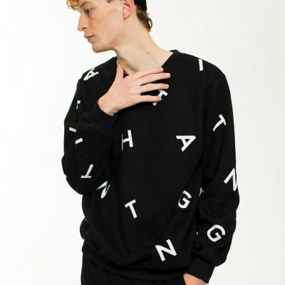 ThatThing New Collection_190
