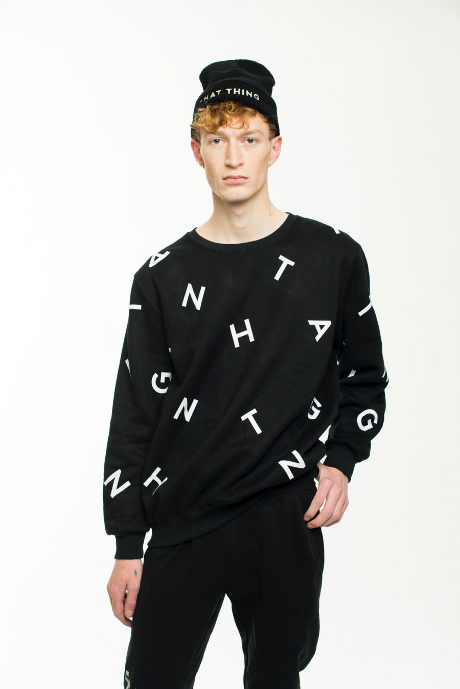 ThatThing New Collection_202
