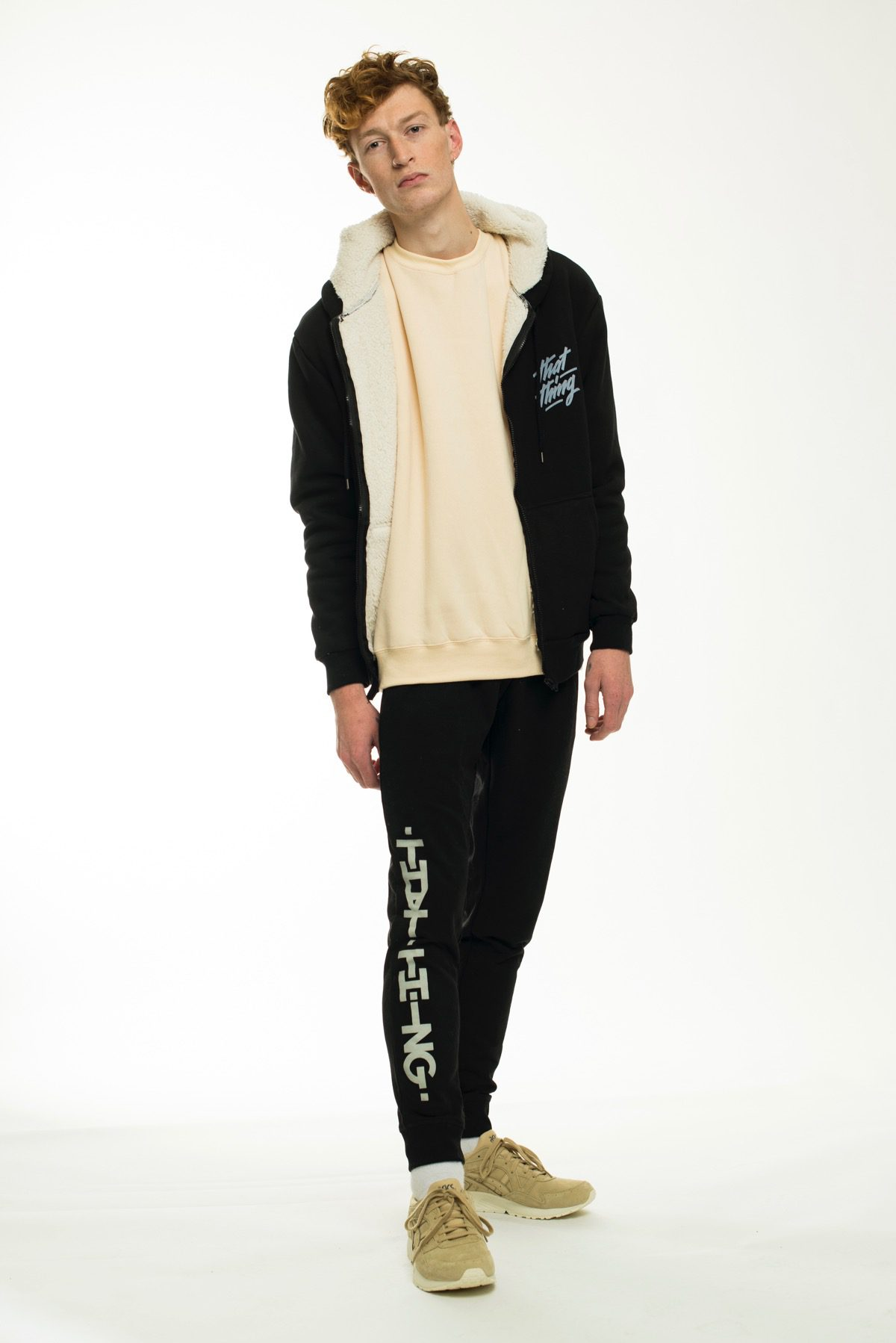 ThatThing New Collection_291