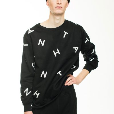 ThatThing New Collection_94